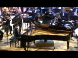 Э. Григ Концерт для фортепиано с оркестром, соч. 16 Дирижёр — Артур Арнольд Солист —Никита Мндоянц
