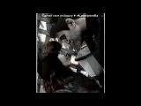 «любовь» под музыку Незнакомец и незнакомка (Anjaana Anjaani) - I Feel Good . Picrolla