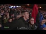Обзор матча Кристал Пэлас - Вест Хэм (1-0)