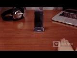 Samsung Galaxy S4 - Такого люди еще не видели! Супер технологии!